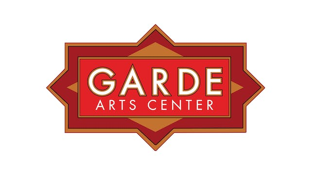 THE BOOKSELLERS for Garde Arts Center