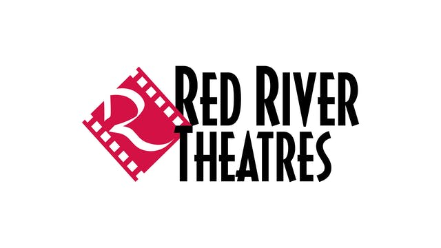 THE BOOKSELLERS for Red River Theatres