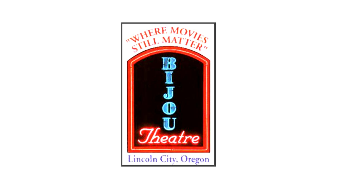 THE BOOKSELLERS for Bijou Theatre