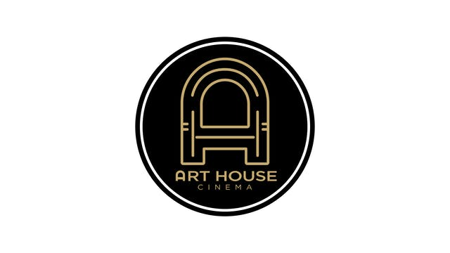 THE BOOKSELLERS for Art House Cinema