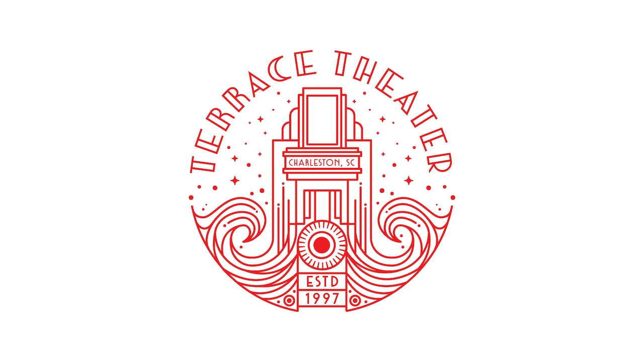 THE BOOKSELLERS for Terrace Theater
