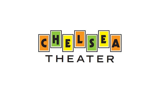 THE BOOKSELLERS for Chelsea Theater