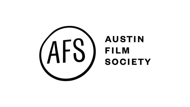THE BOOKSELLERS for Austin Film Society