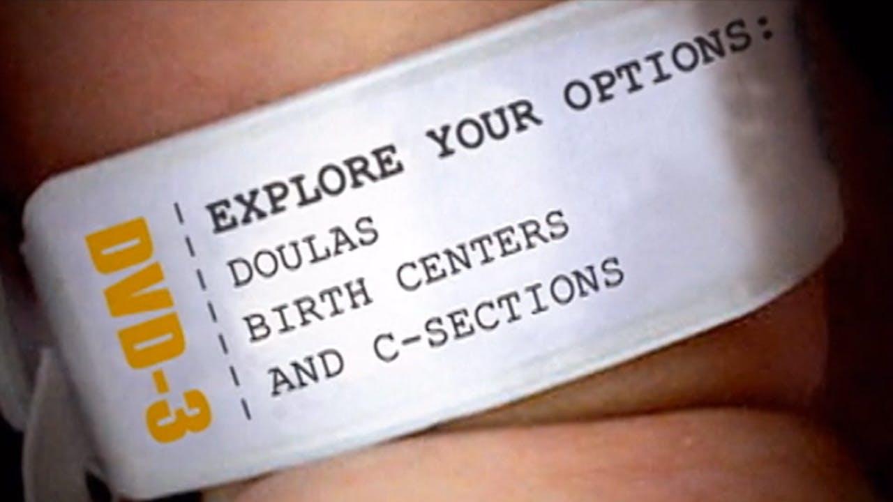 MBOBB 3: Explore Your Options