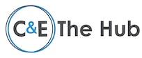CE The Hub