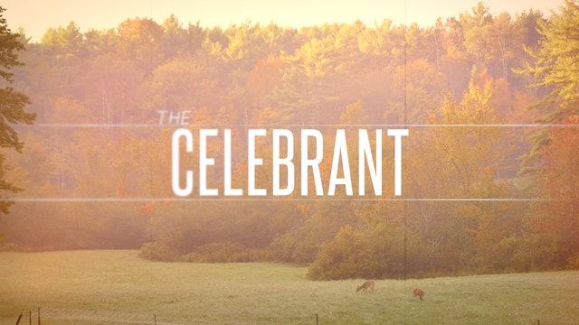The Celebrant (Pilot)