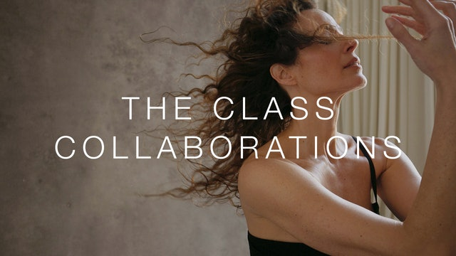 The Class Collaborations