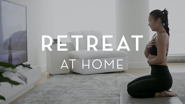 The Remote Retreatment: Living with Uncertainty