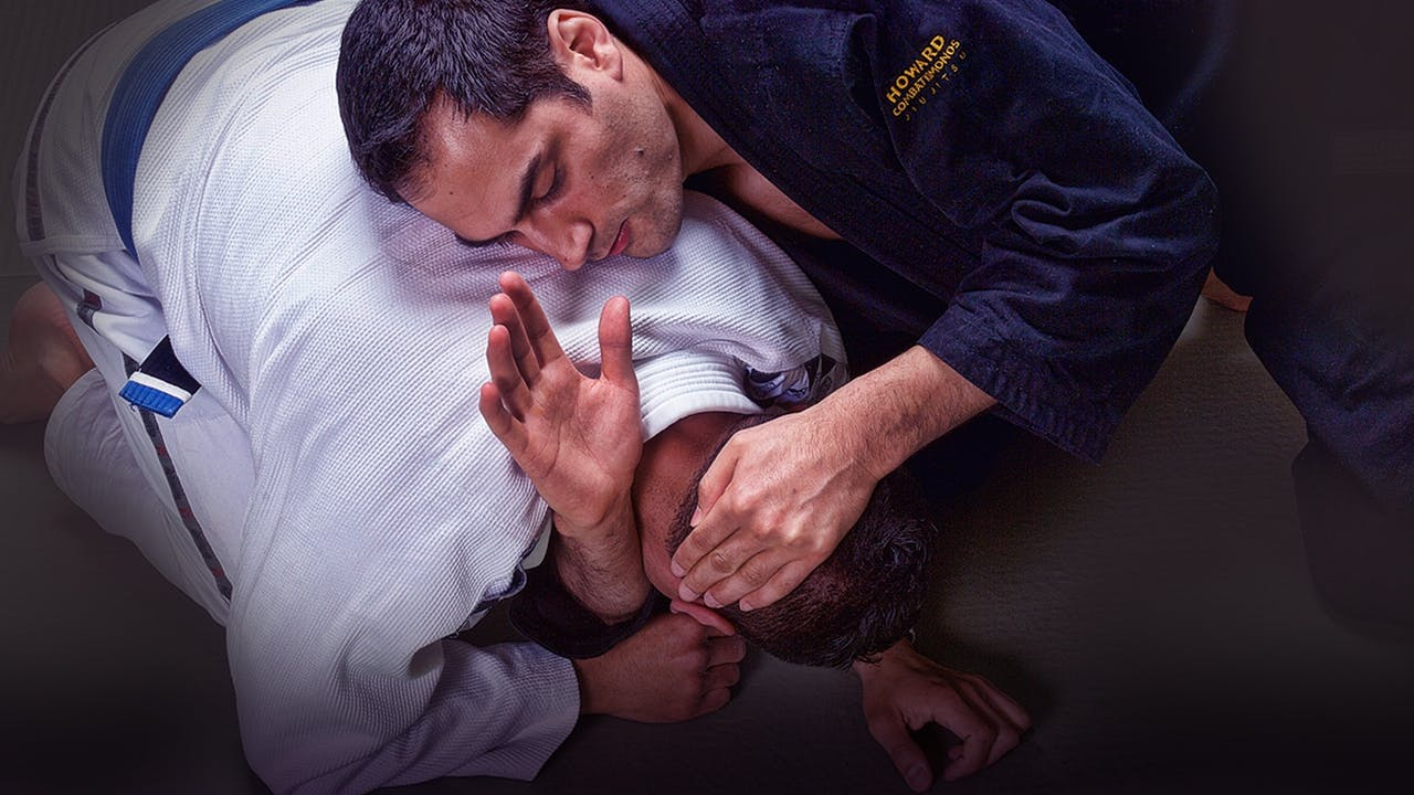 Brazilian Jiu Jitsu Purple Belt Requirements