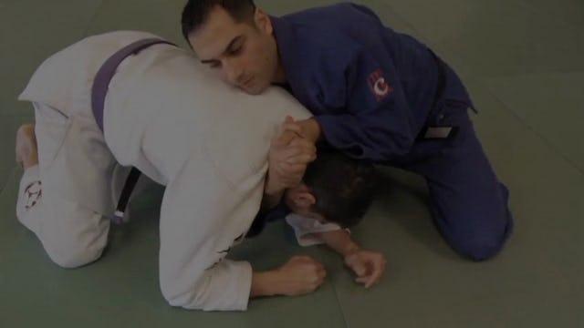 Brown Belt: Overview