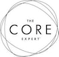 The Core Expert™