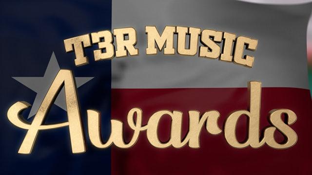The 9th Annual Texas Regional Radio and Music Award Show