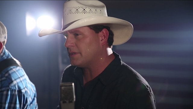 Sunday's Kind Of Country, Season 12, Episode 5