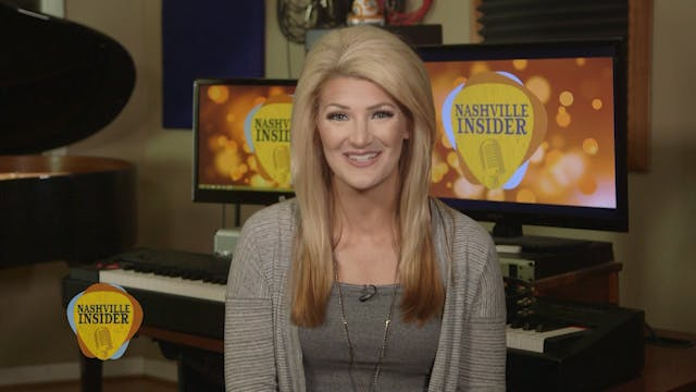 Nashville Insider, June 10, 2019