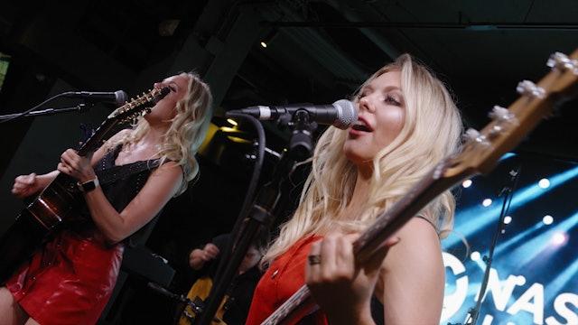 Live From The Nashville Underground, Episode 5