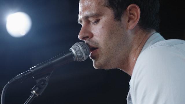 Live From The Nashville Underground, Episode 11