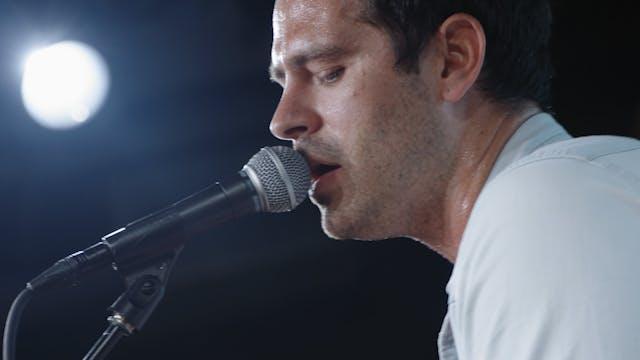 Live From The Nashville Underground, ...