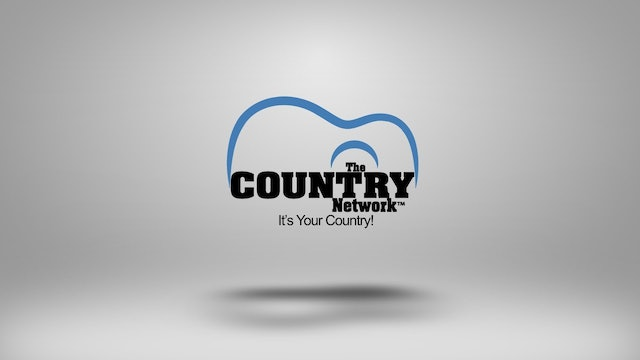 The Country Network Live