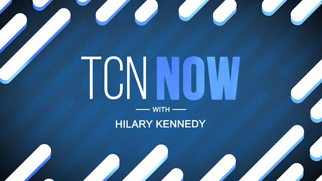 TCN Now