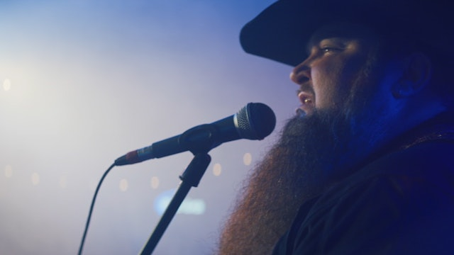 On The Rise With Sundance Head