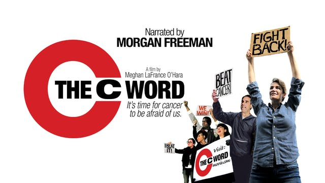 The C Word