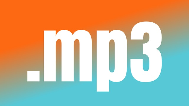 WOW 11 Follow-Along .mp3 Soundtrack