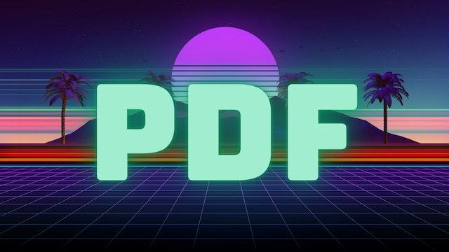 Month 1 Pushups & Pullups Plan PDF