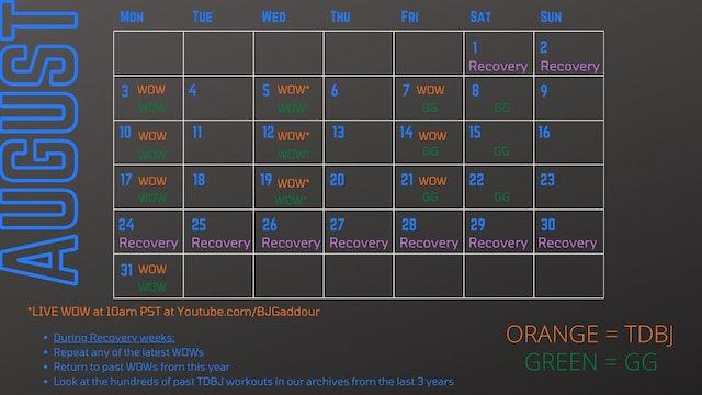 Aug-2020-Training-Calendar.jpg