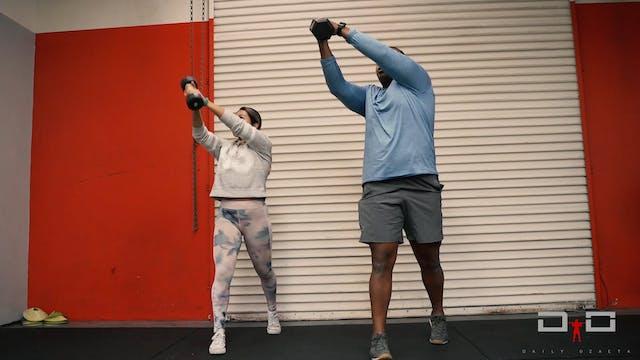 Workout10_Bodyweight