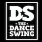 THE DANCESWING
