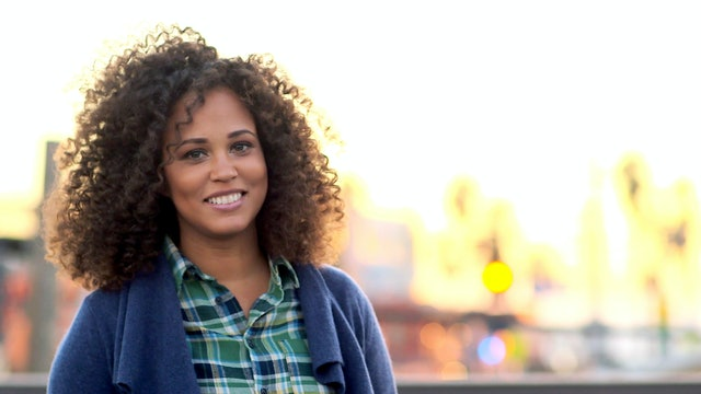 Leona: California Progressive Cuisine