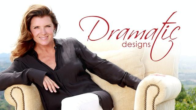 Dramatic Designs