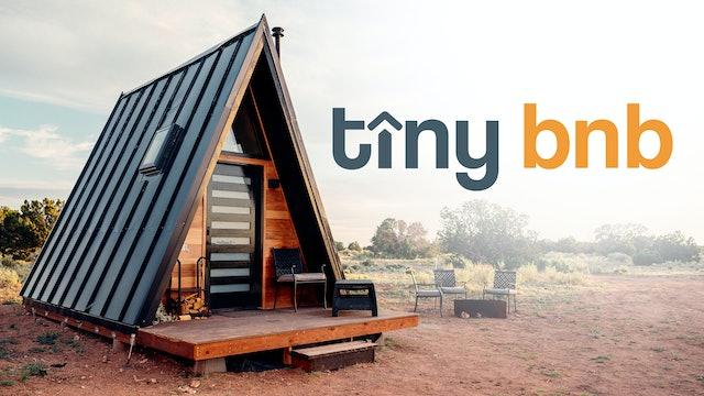 Tiny BNB