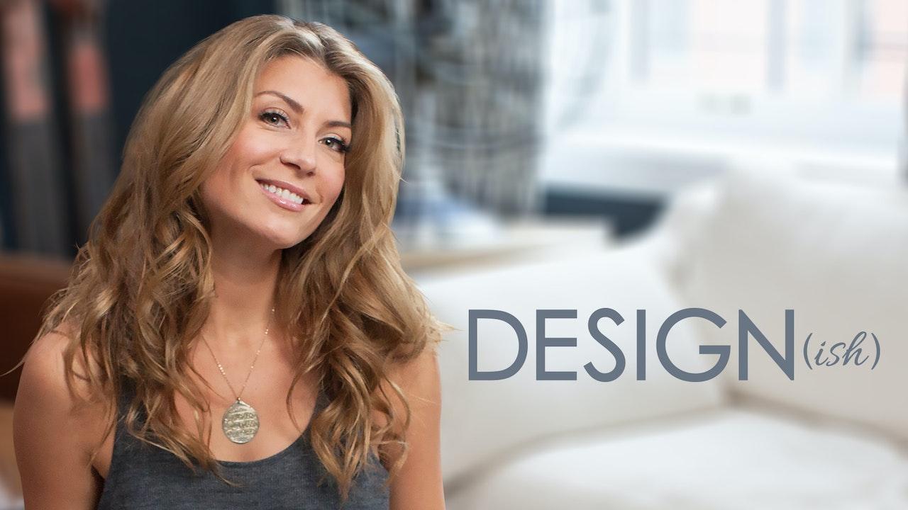 Design(ish)