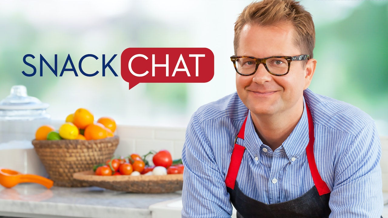 Snack Chat