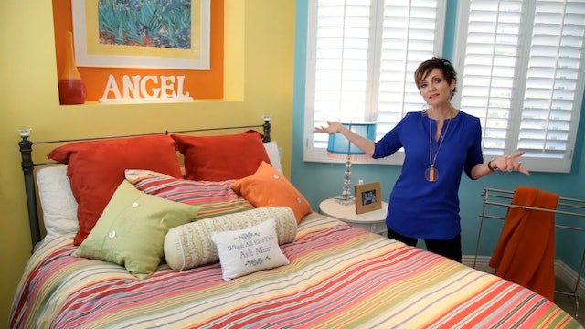 Scripps Ranch: Kid's Bedrooms