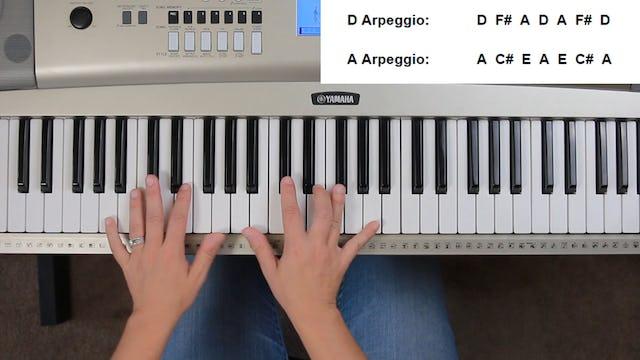Piano-Course-Level-2-Lesson-8