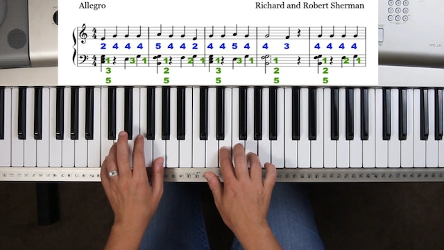 Piano-Course-Level-2-Lesson-4
