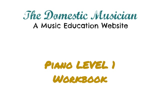 Level 1 Piano Workbook.pdf