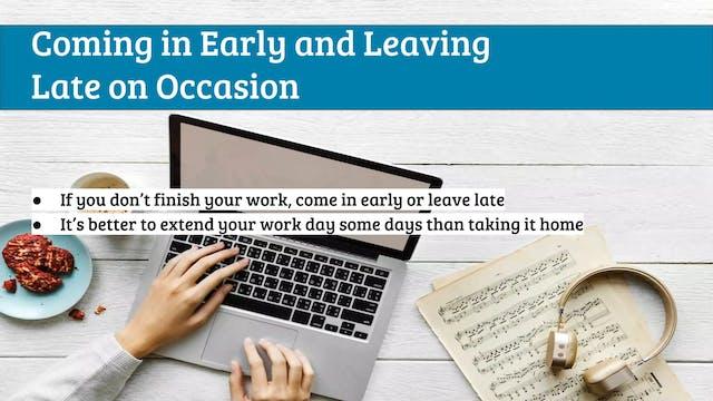 Elementary-Music-Teacher-Blueprint-Lesson-20