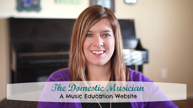 Music Education For Kids Subscription