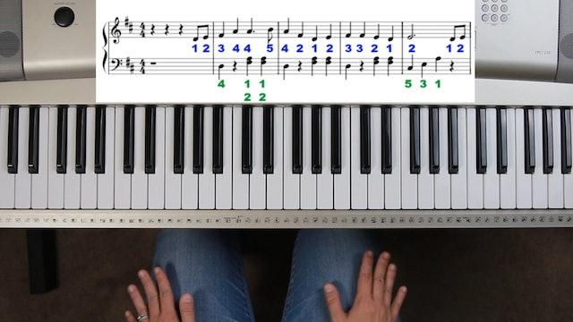 Piano-Course-Level-2-Lesson-10