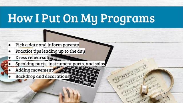 Elementary-Music-Teacher-Blueprint-Lesson-6