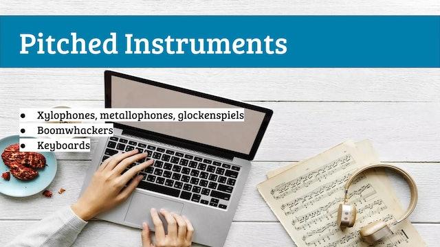 EMTB-Lesson 7-classroom instruments