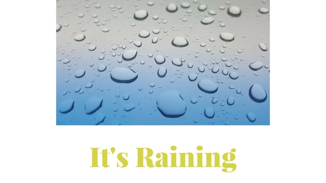 Its-Raining-Its-Pouring