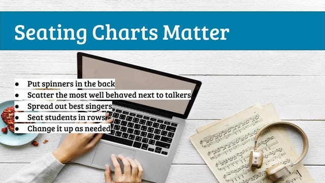 Elementary-Music-Teacher-Blueprint-Lesson-2