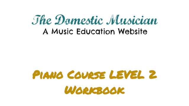 Level 2 Piano Workbook.pdf