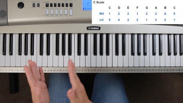 Piano-Course-Level-2-Lesson-11