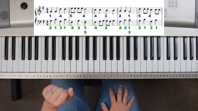 Piano-Course-Level-2-Lesson-6