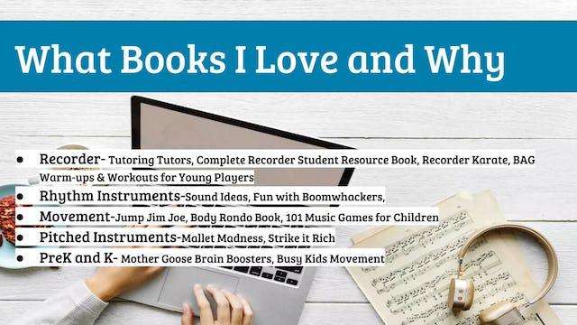 Elementary-Music-Teacher-Blueprint-Lesson-5